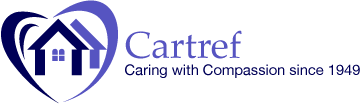 Cartref - Caring with Compassion since 1949